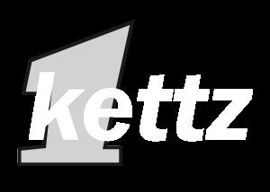Kettz